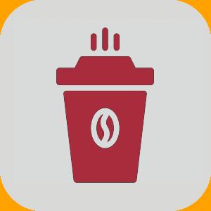 Μηχανές Γαλλικού Καφέ