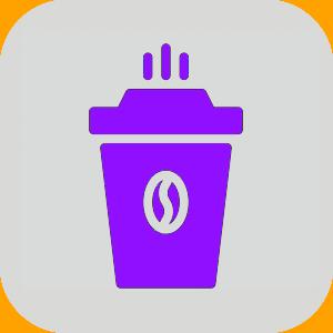 Μύλοι καφέ – μηχανήματα άλεσης(M)
