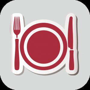 Εξοπλισμός εστιατορίου(Μ)