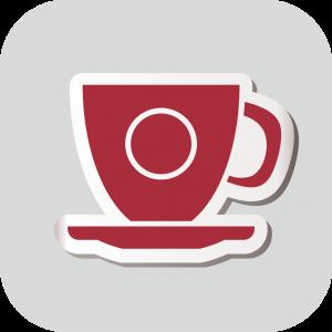 Εξοπλισμός καφέ μπαρ