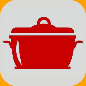 Λεκάνες & καπάκια gastronorm(M)